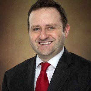 Brendan F. Cassidy
