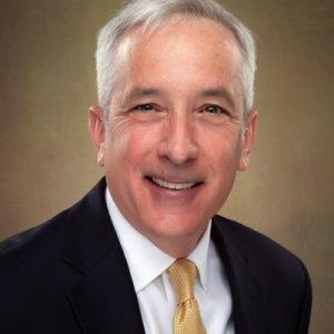 Timothy M. McConville